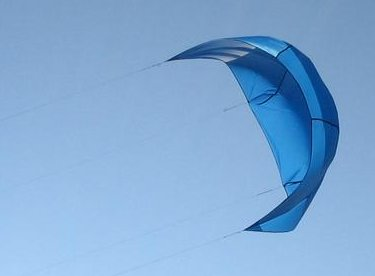 NASA Wing Kite - Pics about space
