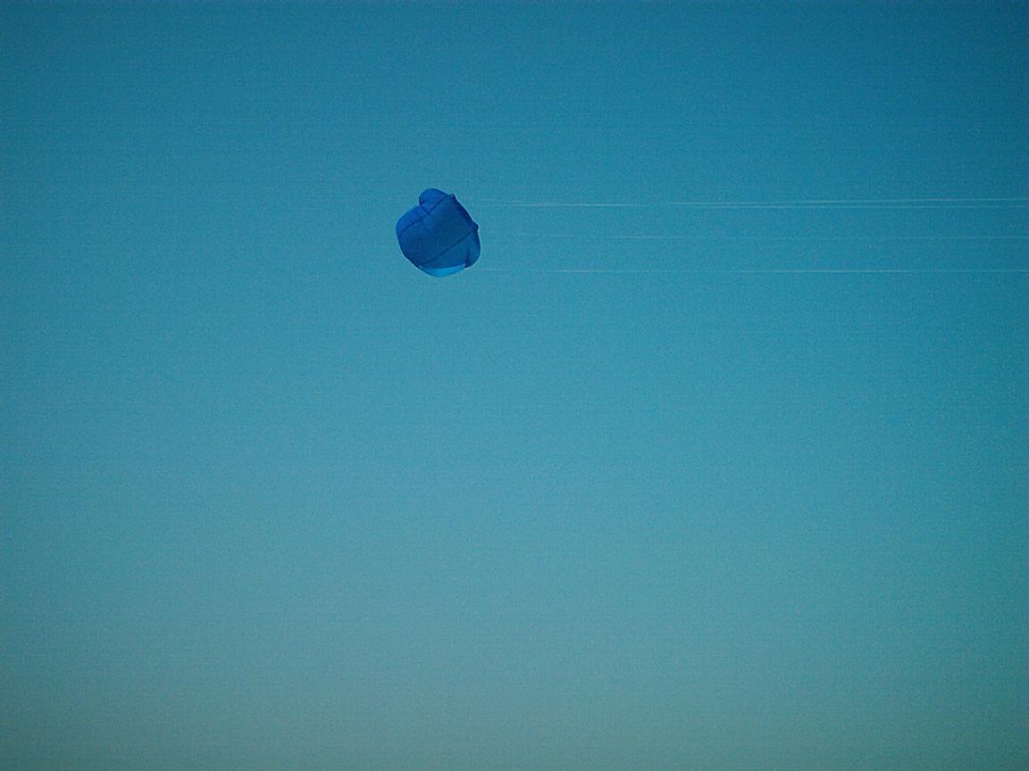 prev] [index] [next >>]: http://2e5.com/kite/npwc/IM002069.htm